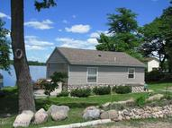 45341 Lone Pine Road Vergas MN, 56587