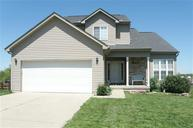 10399 Lynchburg Dr Independence KY, 41051
