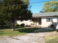 104 North Wells Altamont KS, 67330