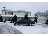 45w107 Dietrich Road Hampshire IL, 60140