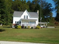 6605 N Cuzco Rd French Lick IN, 47432