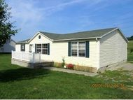 3014 Valley Home Morristown TN, 37813