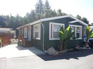 5344 Scotts Valley Dr 18 Dr Scotts Valley CA, 95066