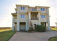 19055 Kahala Galveston TX, 77554