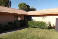 27535 Lakeview Drive Unit: 76 Helendale CA, 92342