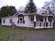 306 18th St Long Beach WA, 98631