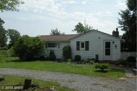 4921 Lee Terrace Woolford MD, 21677