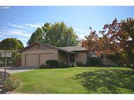 3408 Columbia View Dr The Dalles OR, 97058