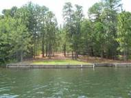 161 James Dr Seven Lakes NC, 27376