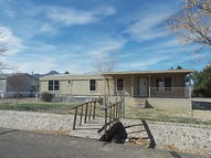 3580 S Ocotillo Lane Camp Verde AZ, 86322