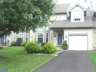 114 Sequoia Dr Newtown PA, 18940