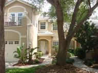 402 Fan Palm Court Ne Saint Petersburg FL, 33703