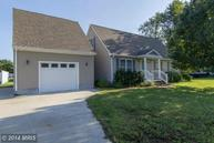 29250 Maple Avenue Trappe MD, 21673