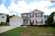 111 Pineclave Circle Columbia SC, 29229