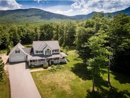 7 Mount Carter Dr Gorham NH, 03581