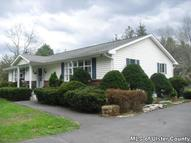 185 West Saugerties Road Saugerties NY, 12477