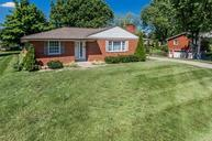 162 West Dilcrest Circle Florence KY, 41042