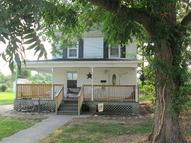 236 Somerset Ave Crisfield MD, 21817
