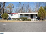 1762 Crown Point Rd #C826 Thorofare NJ, 08086