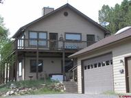 23 Piedmont Ouray CO, 81427