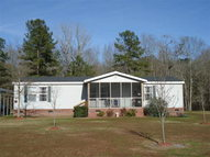 1341 Winding Pond Road Manning SC, 29102