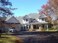 1470 Sunny Crest Drive Stevens Point WI, 54482