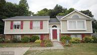 9824 Britinay Ln Baltimore MD, 21234