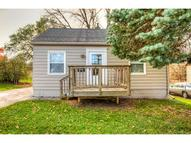 3245 Kinsey Ave Des Moines IA, 50317