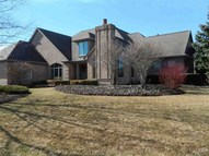 12023 Sycamore Lakes Court Fort Wayne IN, 46814