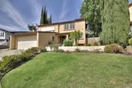 3024 Waring Place Fairfield CA, 94533
