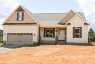 Lot 2 Hunting Lodge Road Climax NC, 27233