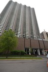 6033 North Sheridan Road 22k Chicago IL, 60660