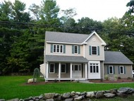48 Old Lee Rd Newfields NH, 03856
