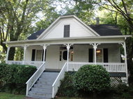 109 Cabell Abbeville SC, 29620
