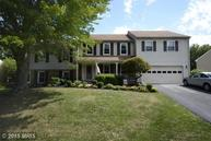 19205 Treadway Road Brookeville MD, 20833