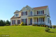 79 Durham Court Falling Waters WV, 25419