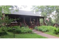 N633 4th Ave Coloma WI, 54930
