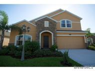 3841 Joslin Way West Melbourne FL, 32904