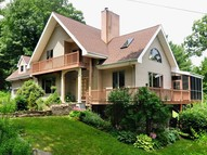 22 Old Forge Hollow Litchfield CT, 06759