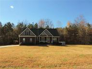 4460 Dashley Circle Catawba SC, 29704