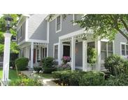 3 Walnut Ct 3 Rockland MA, 02370