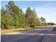 .4 Ac Log Lake Road Baker FL, 32531