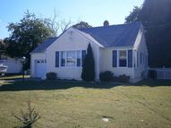 220 Crest Road Cape May Court House NJ, 08210