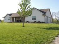 333 Timber Lane Tipton IA, 52772