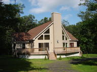 110 Williams Dr Milford PA, 18337