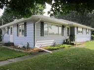 428 W National Ave Brillion WI, 54110