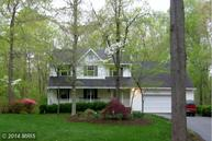 115 Chesley Court Saint Leonard MD, 20685