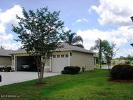 104 Crown Wheel Cir Saint Johns FL, 32259