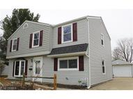 5324 Strawberry Willoughby OH, 44094