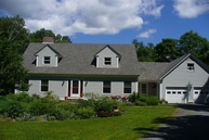 39 Old Birch Road Hartland VT, 05048